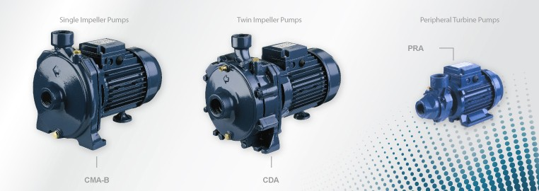 cast-iron-surface-pumps