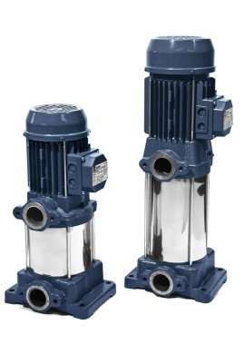 centrifugal-pump-washing-multi-stage-vertical-21439-5164997