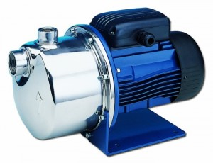 lowara-bg-self-priming-centrifugal-pump