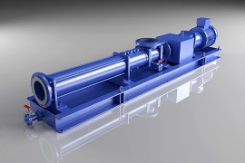 nov-mono-cavity-pump