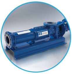 nov-mono-ez-strip-transfer-pump