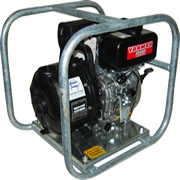 products_pumps_3PacerPolyPumps