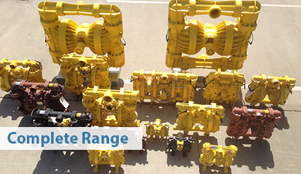 pumps-2000-complete-range