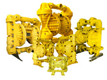 pumps-2000-yellow-series