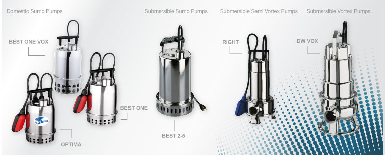 stainless-steel-submersible-pumps