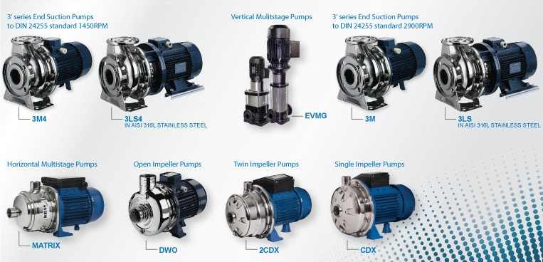 stainless-steel-surface-pumps