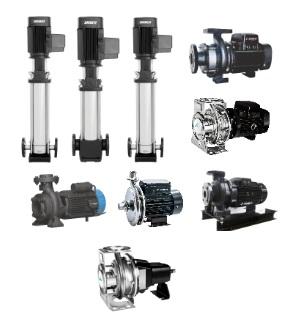 Shakti Pumps3
