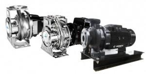 Shakti Pumps6